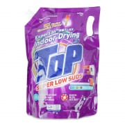 Liquid Detergent Super Low Suds 1.2kg