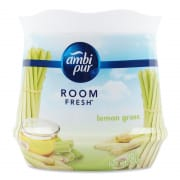 Gel Fresh Lemon Grass 180g