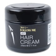 Men Hair Cream 240g
