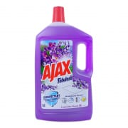 Multi Purpose Cleaner Lavender Fresh 3L