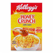 Honey & Nut Cornflakes 360g