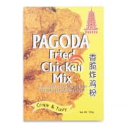 Fried Chicken Mix 150g
