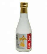 Ginjyo Sake 300ml