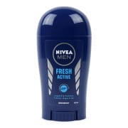 Deodorant Stick Fresh Active 40ml