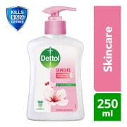 Hand Soap Skincare 250ml