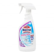 Bathroom Cleaner Lavender Trigger 500ml