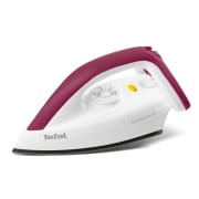 Dry Iron FS4030 1200W White with Red