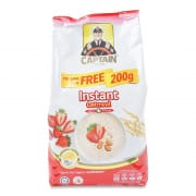 Instant Oatmeal 800g+200g