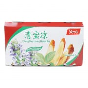 Cheng Bou Leong Herbal Tea 6sX300ml