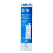 Philips Lamp 13W cool day light