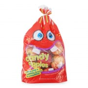 Candy Red Apples +/-500g