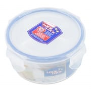 Food Container 300ml HPL-932 11X5cm