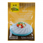 Asian Home Gourmet Chinese Almond Jelly 65g