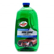 Turtle Wax Car Wash 1.89L