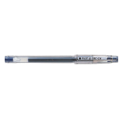 Ball Point Pen Bl-Gc-4 0.4mm