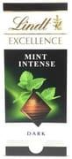 Excellence Mint Intense Dark Chocolate 100g