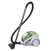 POWERPAC Cyclone Vacuum PPV2000 2000W