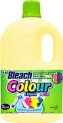 Bleach Colour 3L