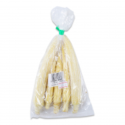 Young Corn +/-100g