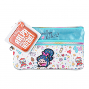 Wreck-It Ralph Pouch