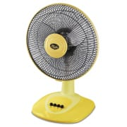 Desk Fan MC505 16