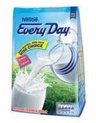 Everyday Instant Filled Milk Powder 600g