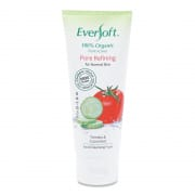 Facial Cleanser Tomato 100g