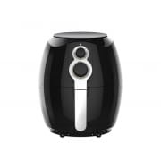 Air Fryer PPAF608 Black 3.5L