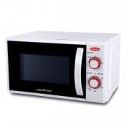 20L Microwave Oven EMW 1202S