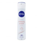 NIVEA Woman Whitening Powder Spray 150ml
