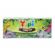 Jungle Fun Gummy 24sX8.5g