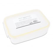 Food Container 500ml