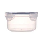 Food Container 400ml 026155