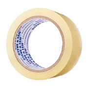 Clear Opp Carton/Packaging Sealing Tape (80Y) 48MM
