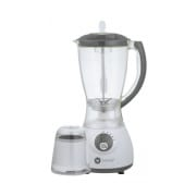 Electrical Blender 1.5L