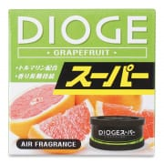 Car Air Freshener - Grapefruit H142