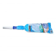 Twist Mop with Adjustable Handle