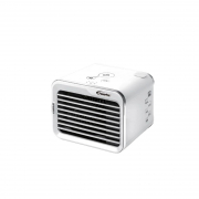 Air Cooler USB PP7318