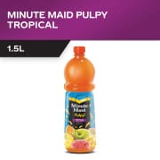 Pulpy Tropical 1.5L
