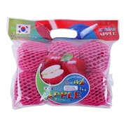 Fuji Apple Korea