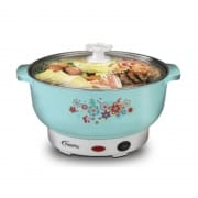 Multi Cooker MC585 2.5L