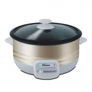 Multi Cooker With Steamer 868