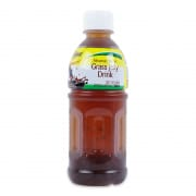 Grass Jelly Drink 320ml