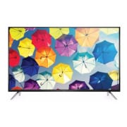 HD Android TV 32S6500 32 Inch