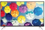 Full HD Android TV 40S6500 40inch Black