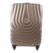 Kapa Spinner 55/20 TSA Hard Case Luggage