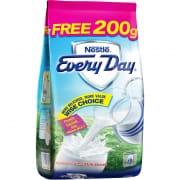 Everyday Instant Milk Powder bw 200g