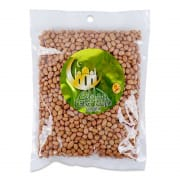 Koi-Raw Peanut (Small) 500g