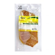 Sliced Back Bacon 180g