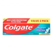 Anticativity Toothpaste - Fresh Cool Mint 225g